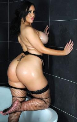 chaude cougar sexy en photos 150