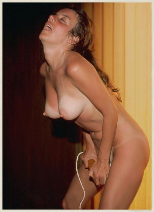 cougar de toulouse pour plan q027