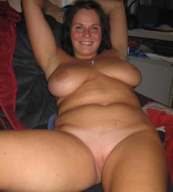 cougar en photo de sexe 176