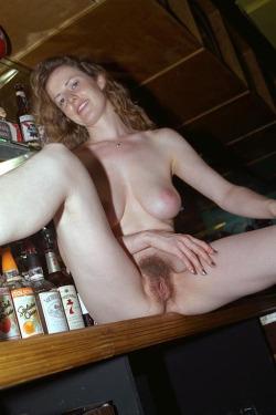 envie de tchat et sexe avec une mature coquine 048