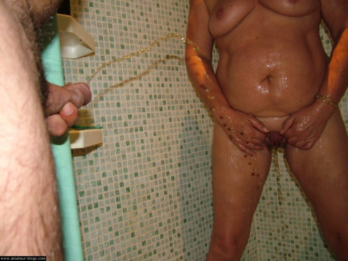 femme nue photo de sexe 038