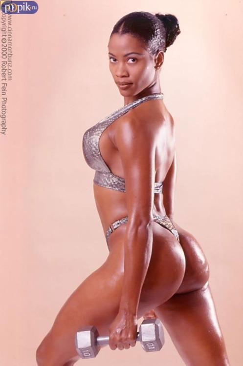 femme nue photo de sexe 049