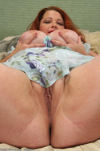 image sexe cougar rencontre hard 011