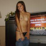image sexy de mature cougar 141