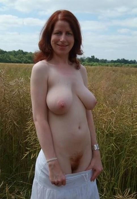 maman cherche jeune homme pour sexe le soir 106