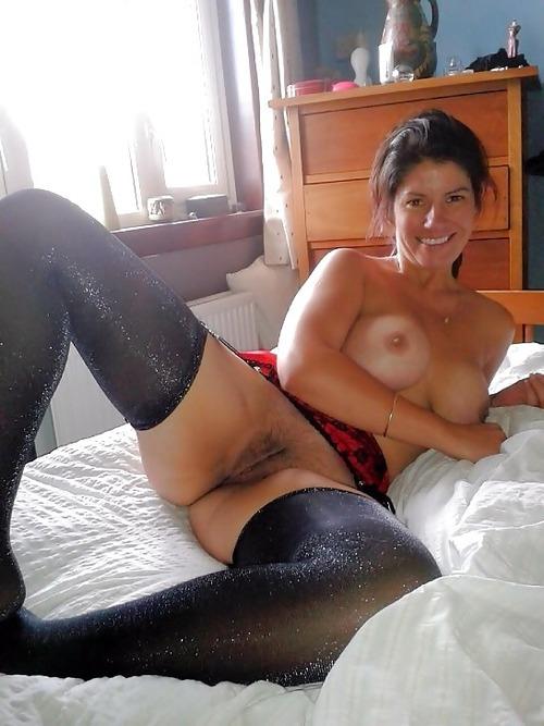 maman cherche jeune homme pour sexe le soir 158