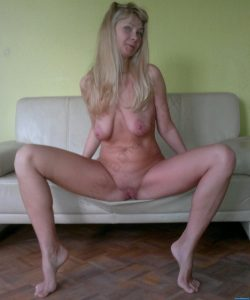 maman sexe en photos 022