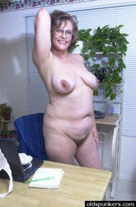 maman sexe en photos 062