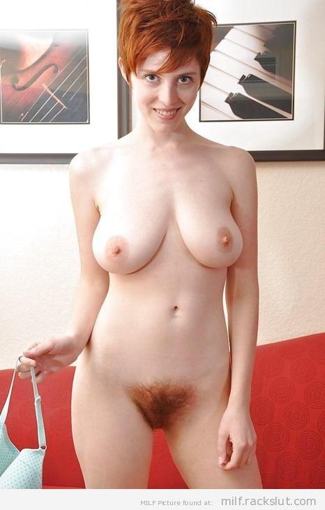 maman sexe en photos 073
