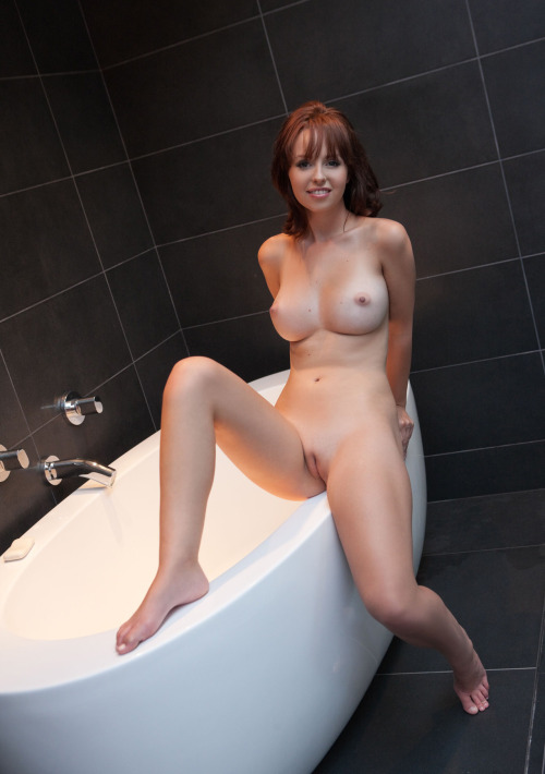 maman sexe en photos 142