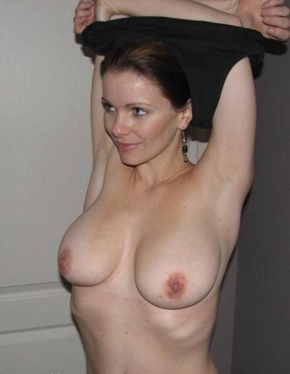 nous libertins pour soiree trio sexe avec ma cougar 024