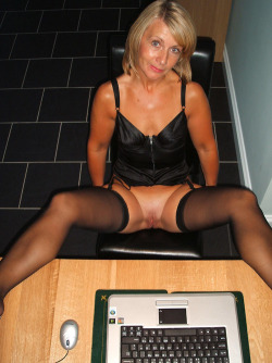 photo cougar pour s exciter 046