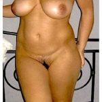 photo de femme sexy et mature 042
