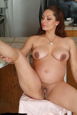 photos porno de milf sexe 043