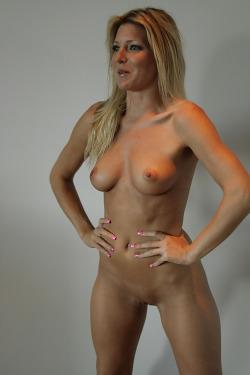 plaisir sexe avec mature plan q 129