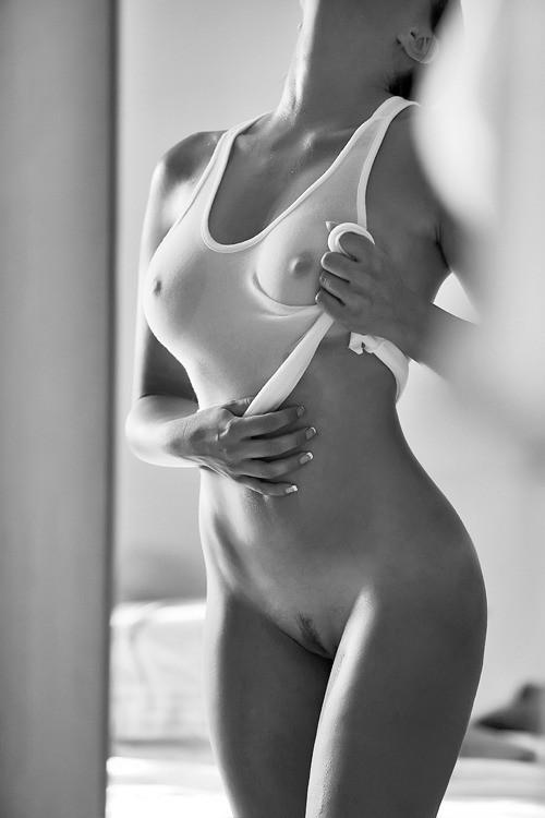 plaisir sexe avec mature plan q 153