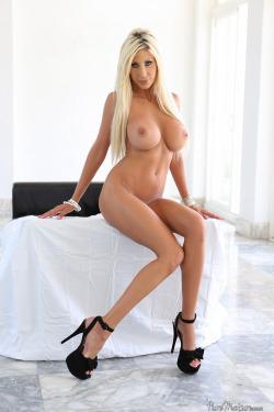 plan avec une cougar sexy facile 087