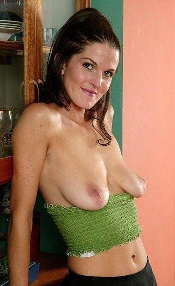rdv plan q maman sexy 129