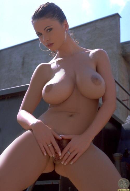 rdv plan q maman sexy 165