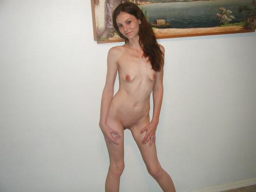 rencontre femme mure en photo sexy 001