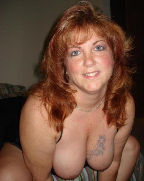 Femme mature en photo sexe pour rencontre 10