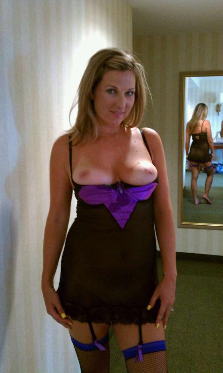 Femme mature en photo sexe pour rencontre 12