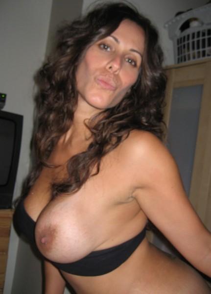 Femme mature en photo sexe pour rencontre 13