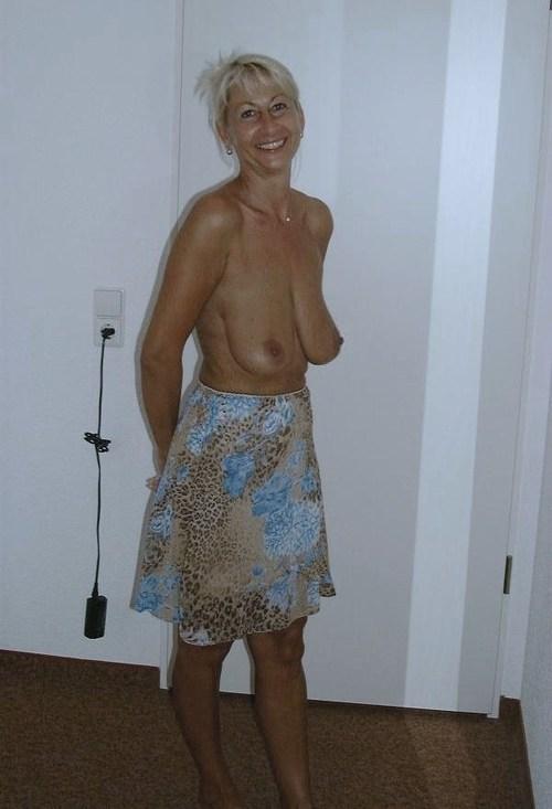 Femme mature en photo sexe pour rencontre 15