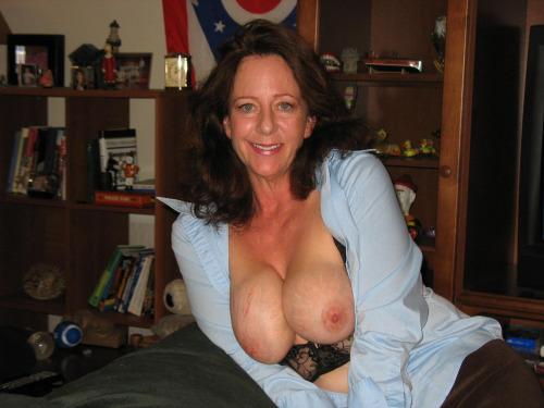 Femme mature en photo sexe pour rencontre 28