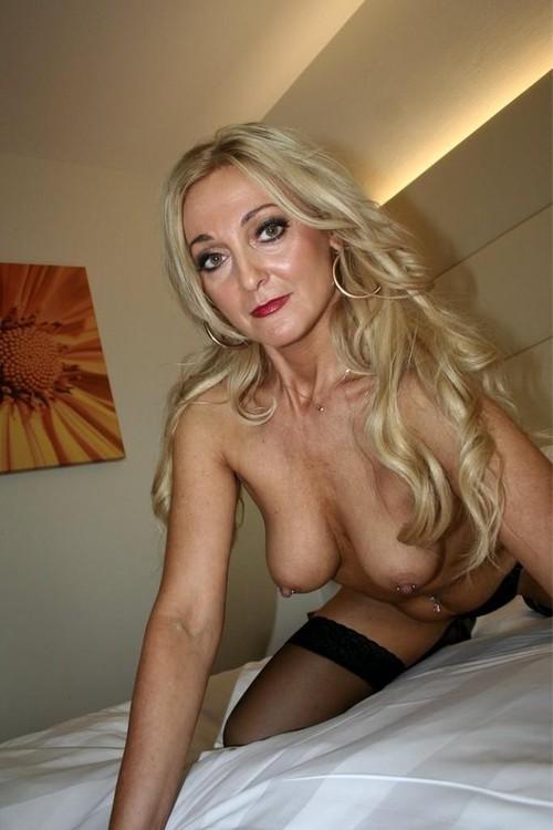 Femme mature en photo sexe pour rencontre 41