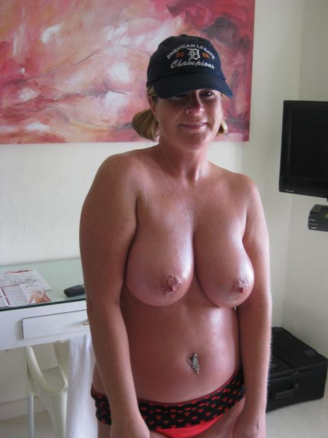Femme mature en photo sexe pour rencontre 54