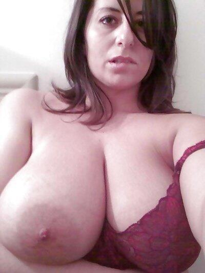 Femme mature en photo sexe pour rencontre 57