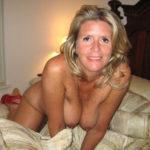 Vieille maman sexy cherche a baiser 13