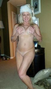 Vieille maman sexy cherche a baiser 59