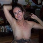 Vieille maman sexy cherche a baiser 80