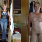 rencontres vieilles femmes 40