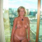 rencontres vieilles femmes 53