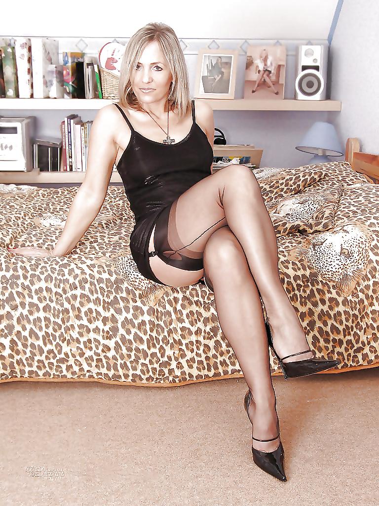 cougar cherche sexe jeune dans le 71