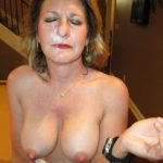 cougar du 66 en photo sexe rencontres matures