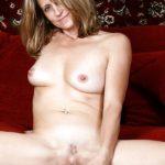 maman sex du 31 en photo porno