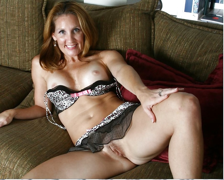 maman sex du 52 en photo porno