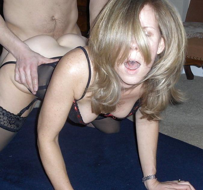 maman sex du 63 en photo porno