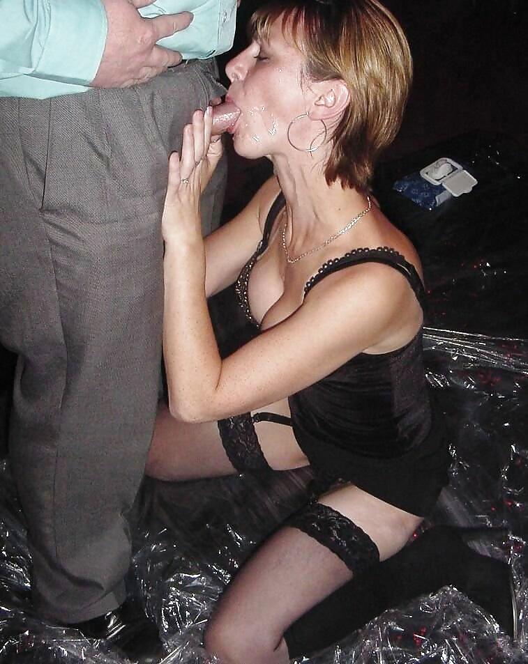 photo de sexes de femmes matures du 17