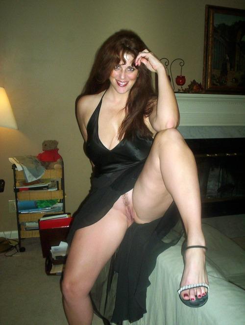 photo pour s'exciter devant sexe femme mature nue du 76