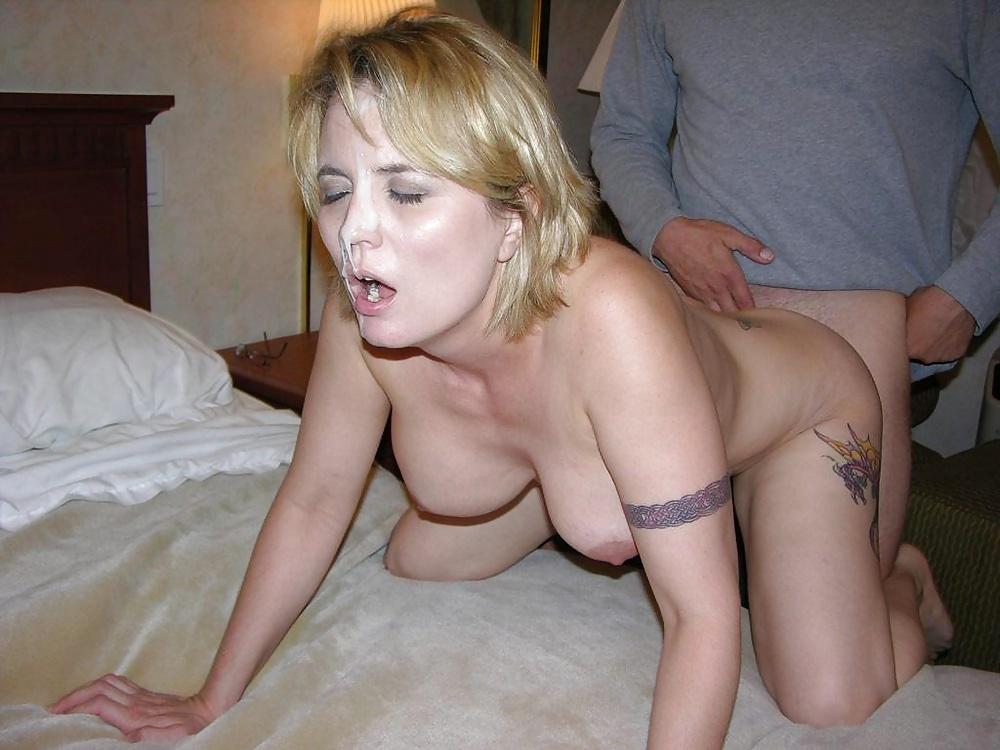 photo pour s'exciter devant sexe maman nue du 70