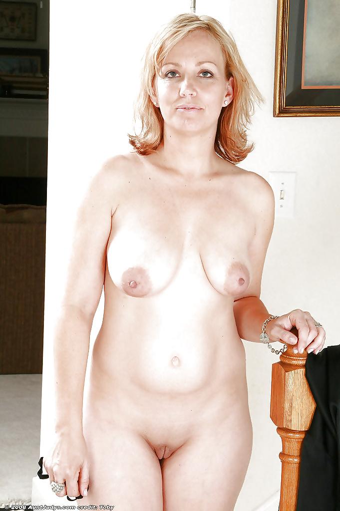 photo sexe pour amateur de maman salopes du 52