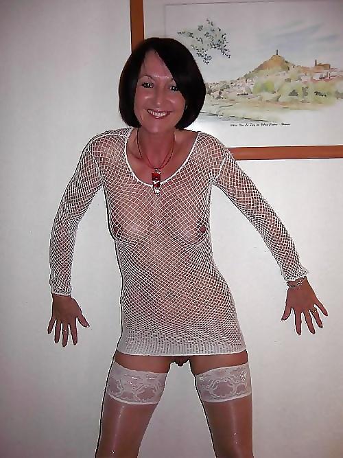 photo sexe pour amateur de maman salopes du 79