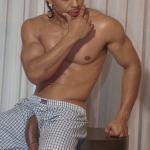 chaudasse nue du 55 en photo