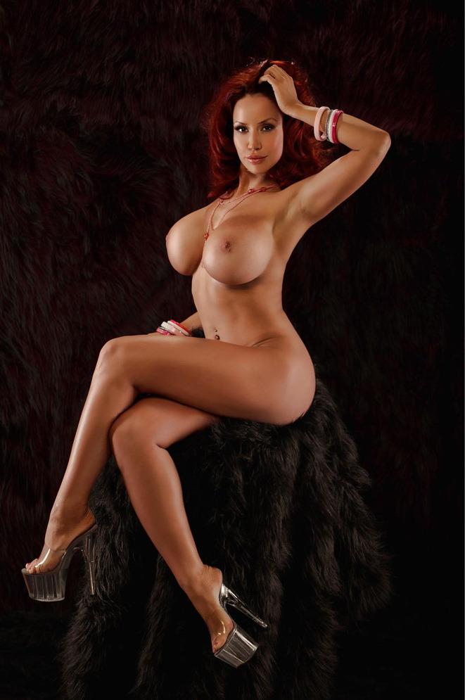 femme nue du 31 recherche couple