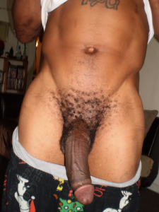 partage photo sexe fille nue du 10